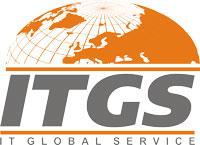 IT Global Service
